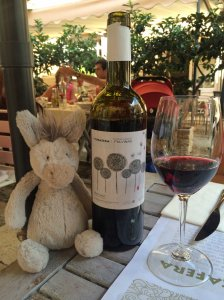 cucafera wine 1