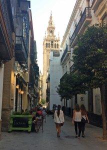 seville street 2
