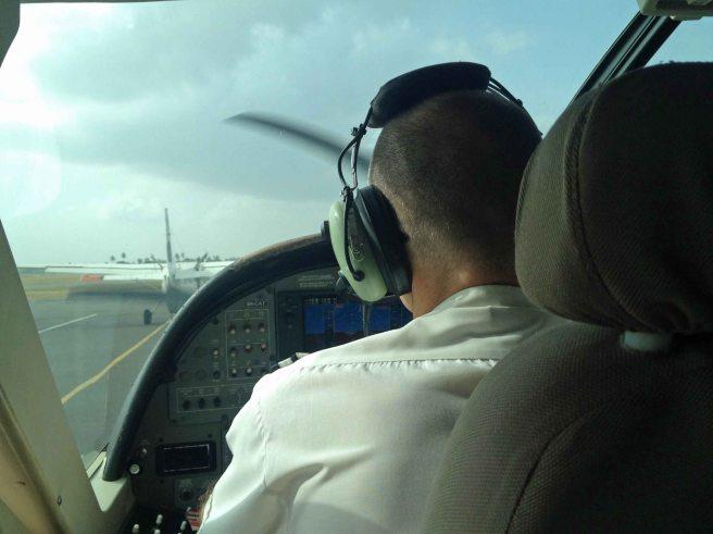 Dan Air 2