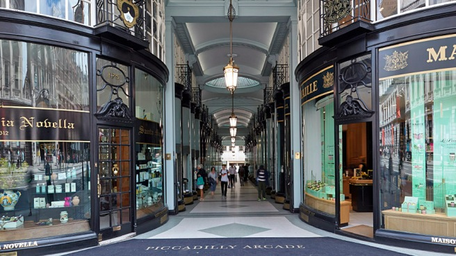 Piccadilly_Arcade
