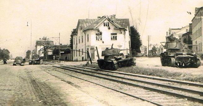 bt-17_riga_1941.jpg