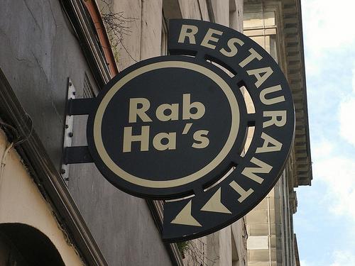 Rab Ha's.jpg