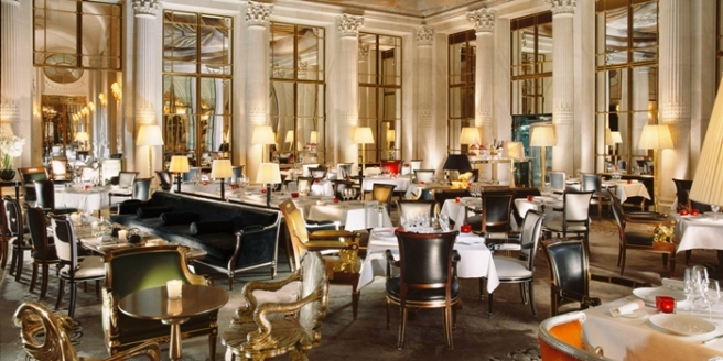 top-10-most-expensive-restaurants-in-london-alain-ducasse