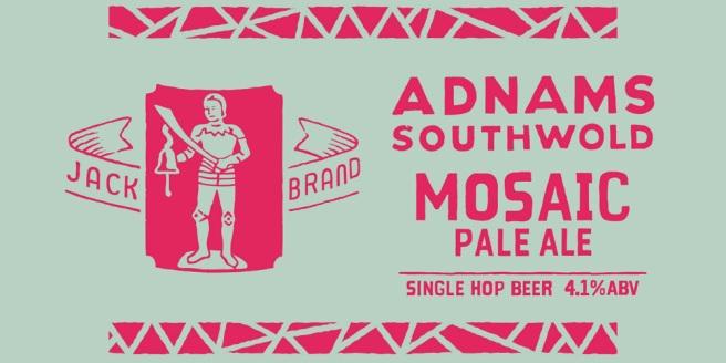 Adnams-Jack-Brand-Mosaic-Pale-Ale-label.jpg