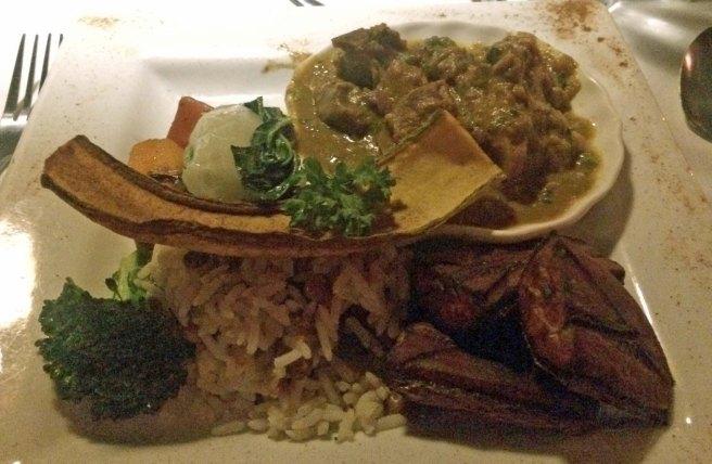 goat curry.jpg