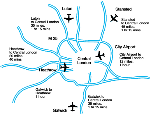 airports_map