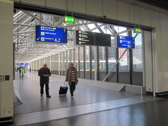 Sheraton-Frankfurt-Airport-01