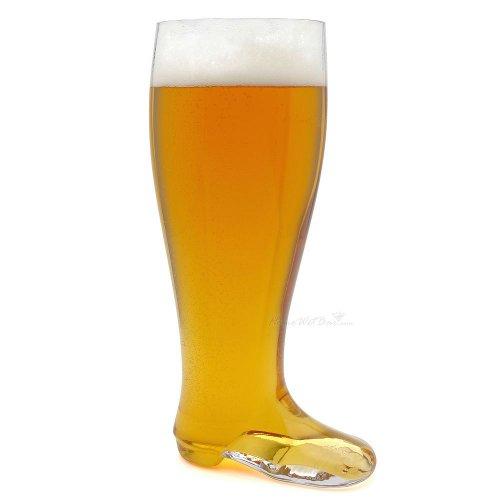 Das-Boot_Beer.jpg
