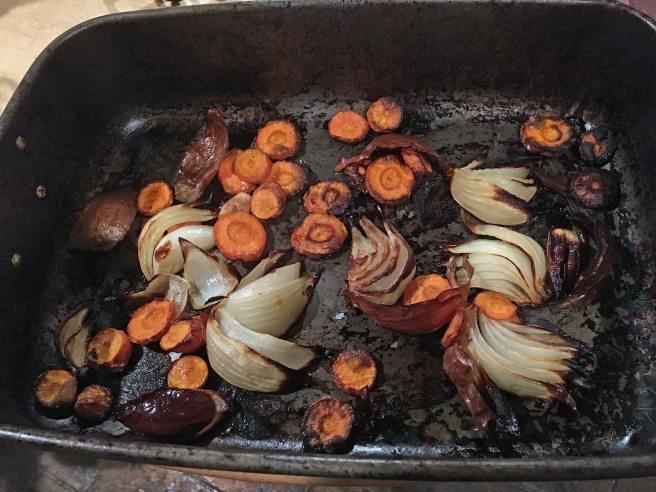 pre-roast veg.jpg