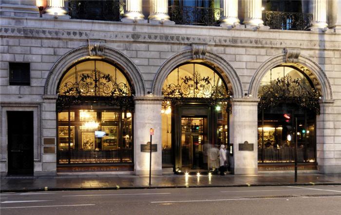 wolseley-restaurant-londen-3p-restaurant10044c-0.jpg