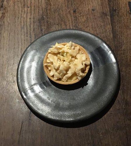 celery-and-walnut