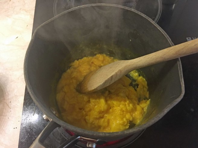 egg in pot.jpg