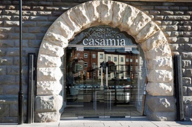 casamia-general.jpg