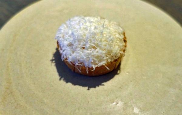 parmesan tart 1.jpg