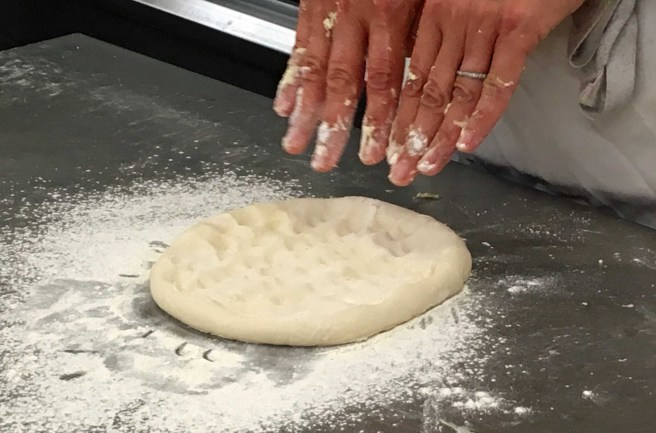 2mp shape dough start.jpg