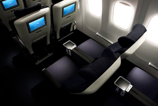 British-Airways-Premium-Economy-.jpg