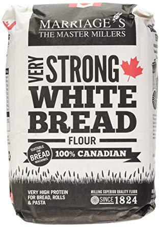 canadian flour.jpg