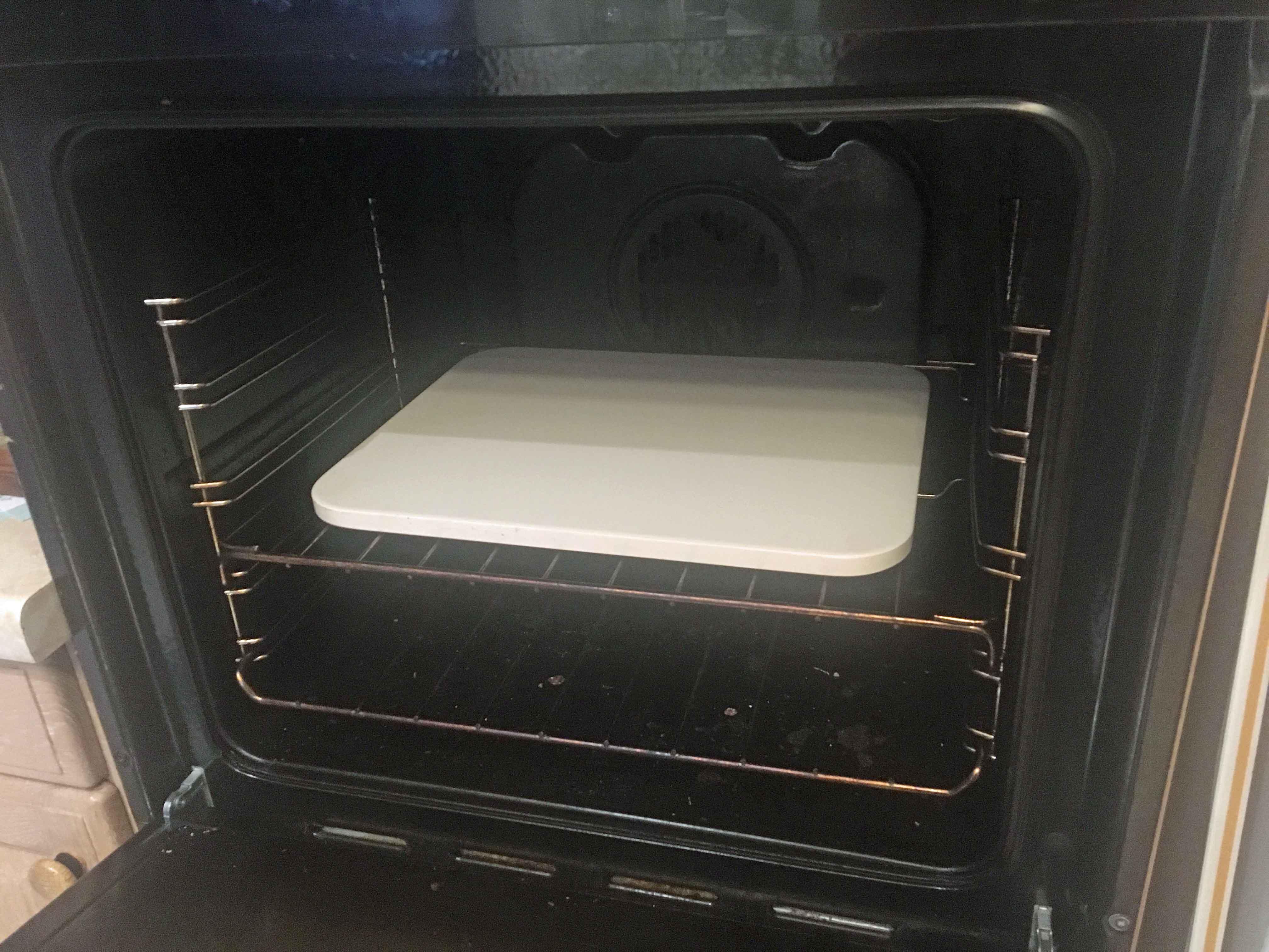 home oven.jpg