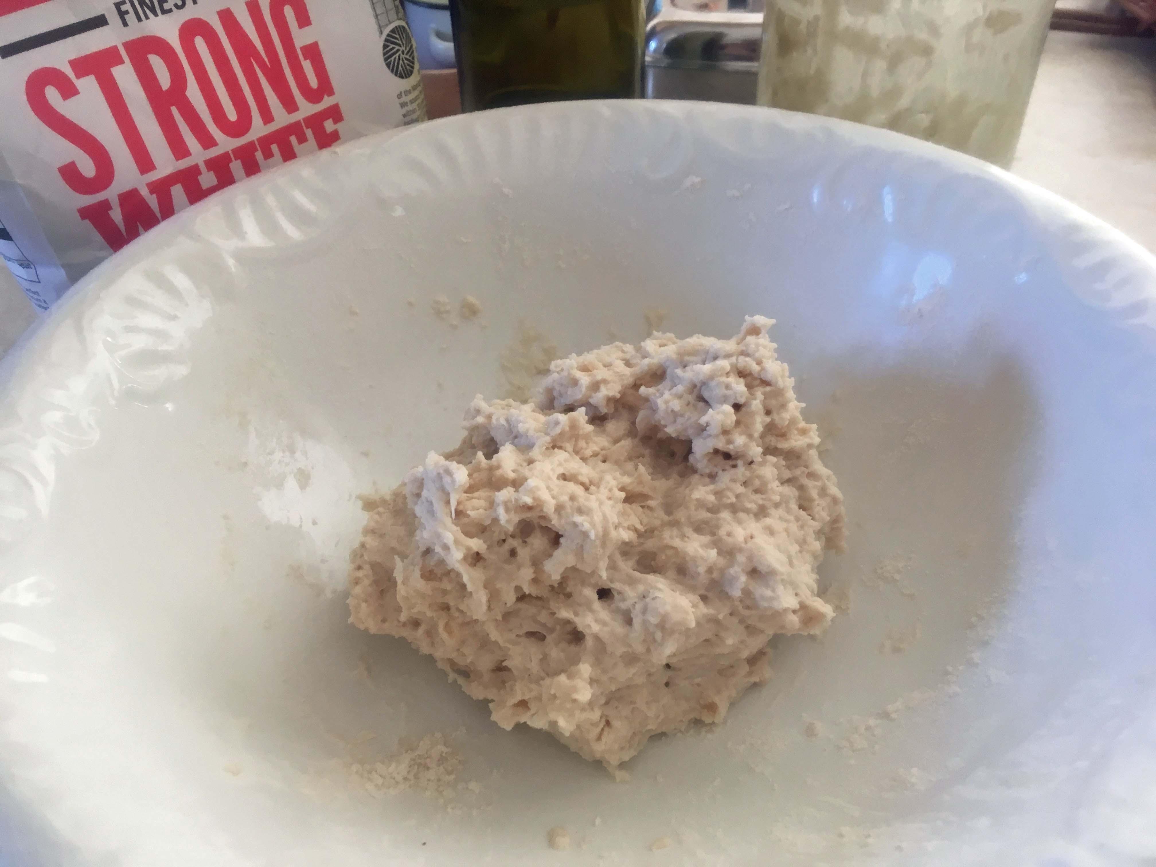 shaggy  dough.jpg
