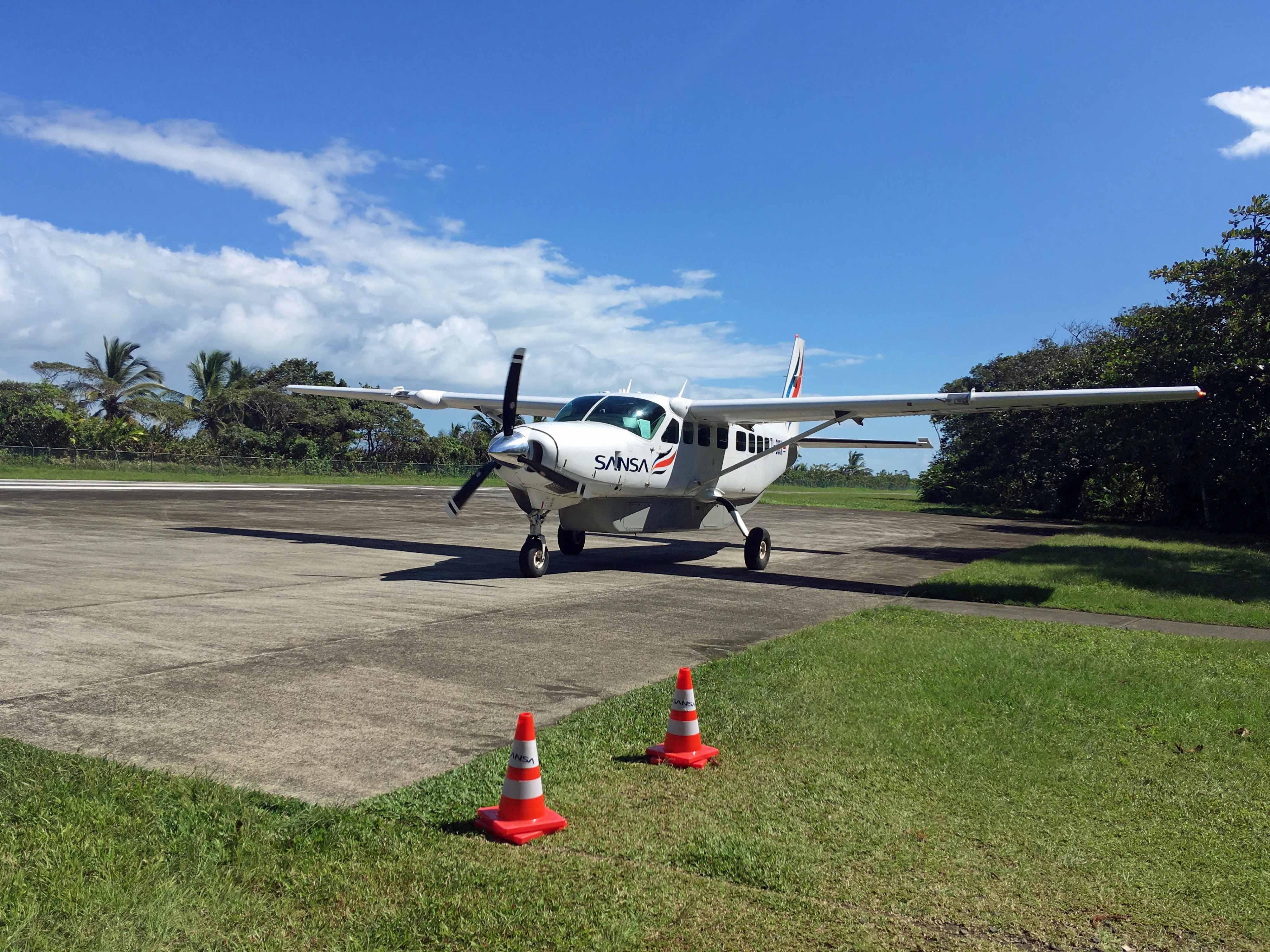 airstrip land.jpg