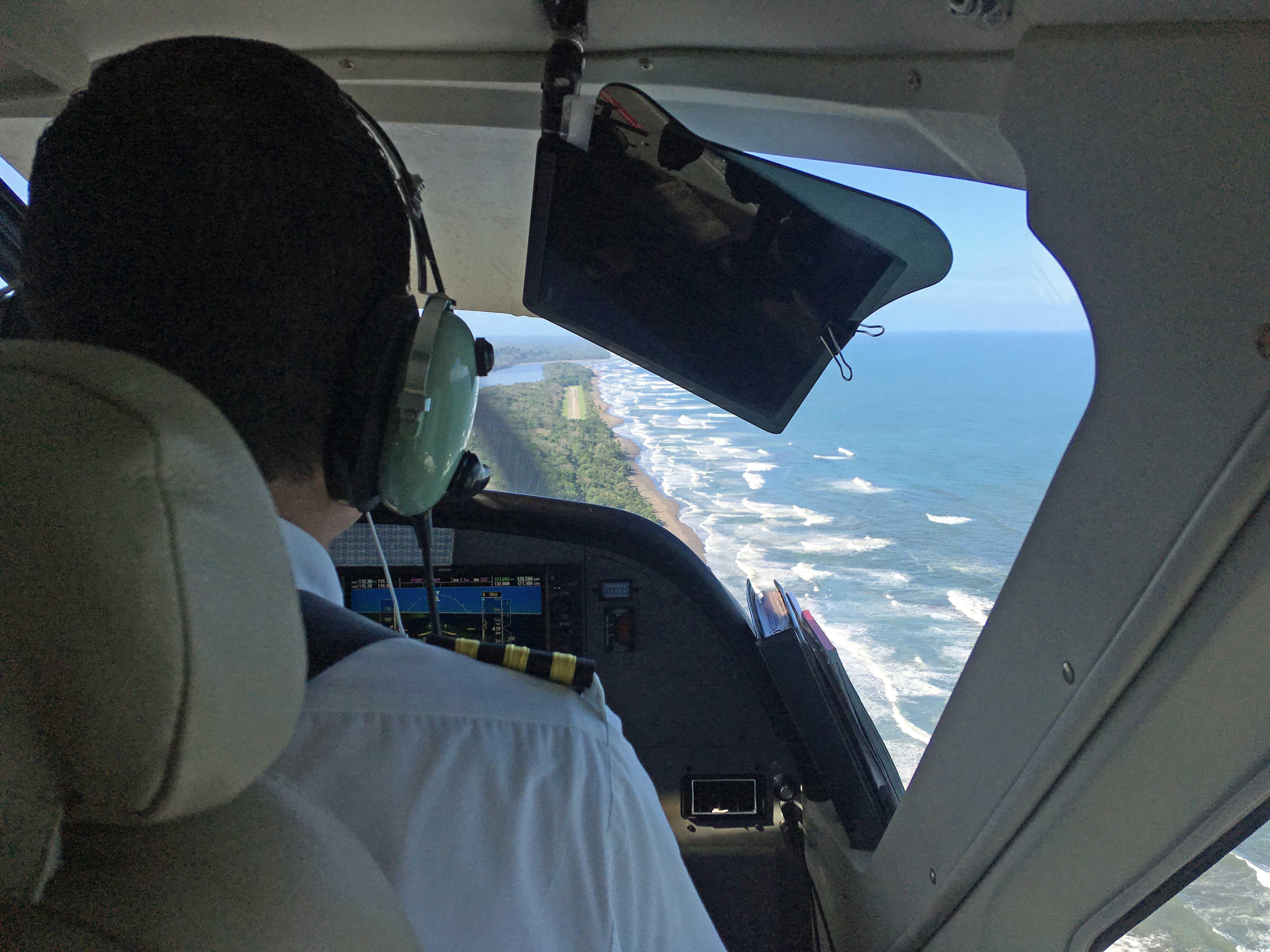 fly in.jpg