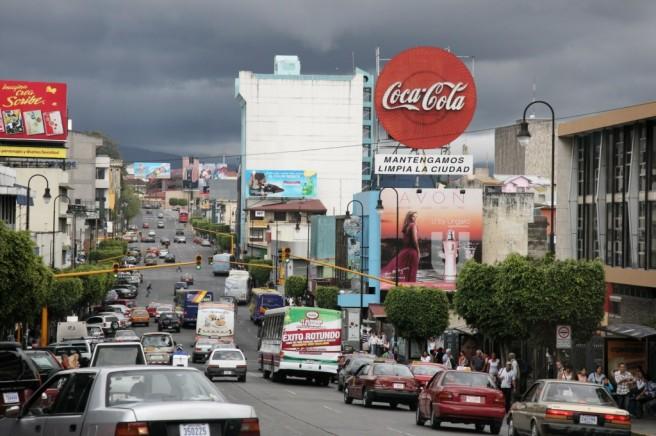 san_jose_costa_rica1.jpg