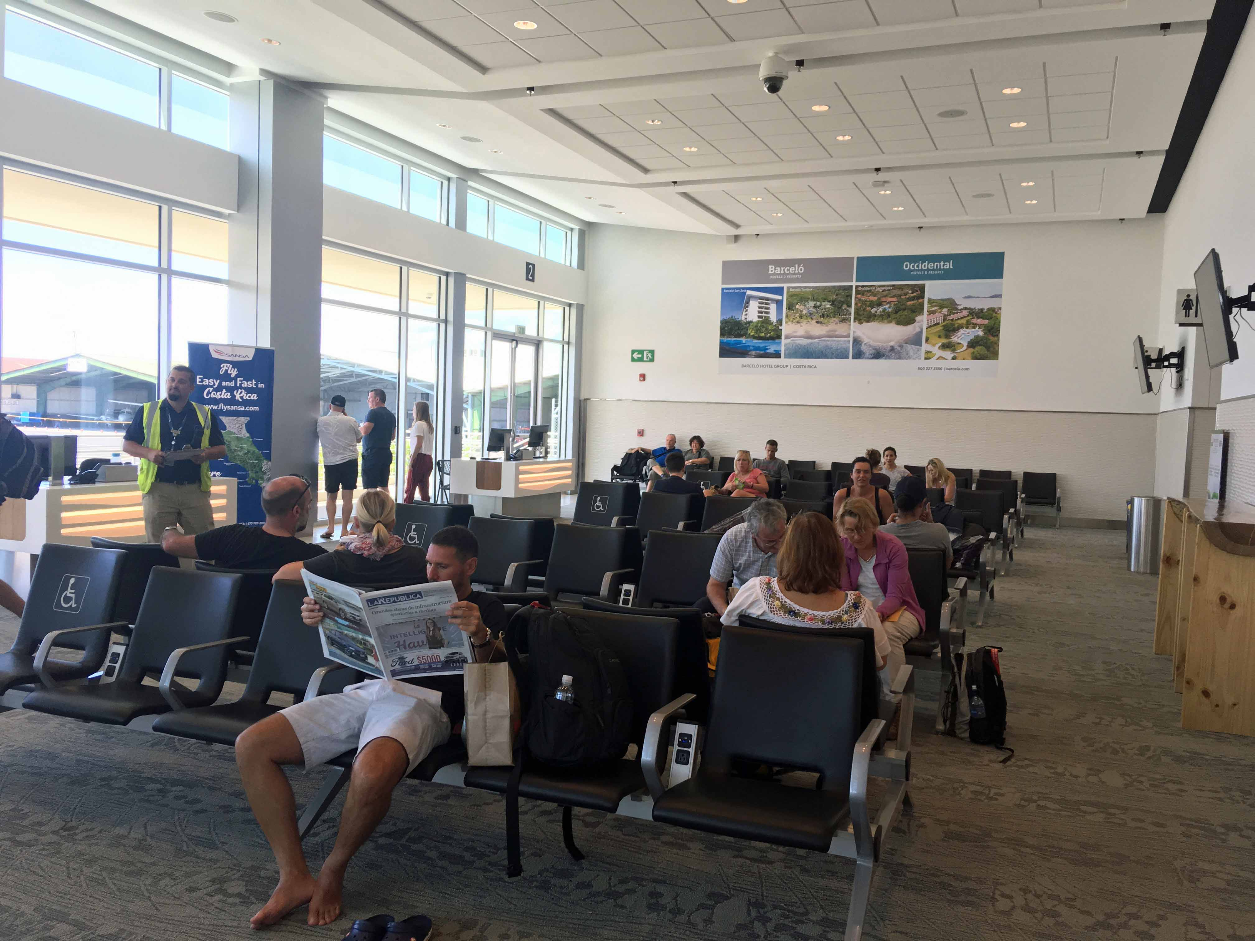terminal inside.jpg